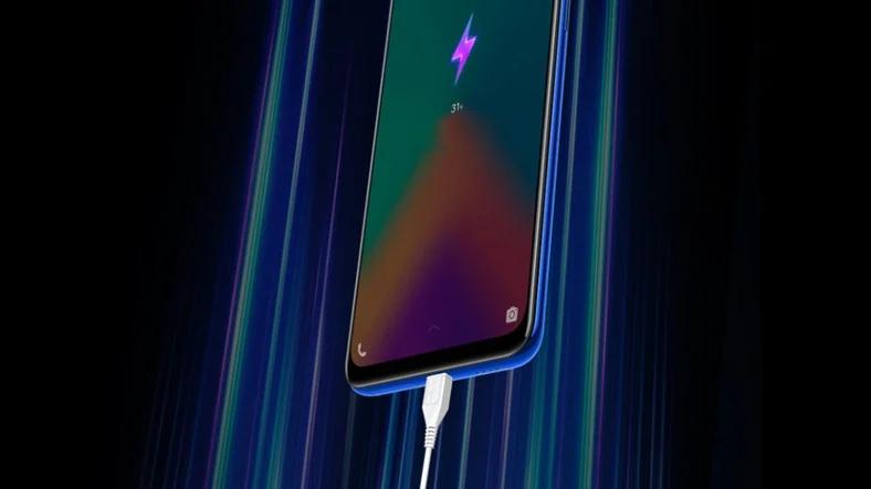 Xiaomi's 120W