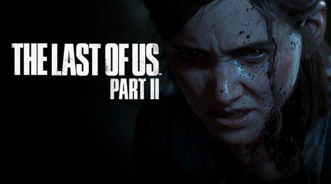 نقد و بررسی بازی The Last of Us Part 2: یک شاهکار تاریک