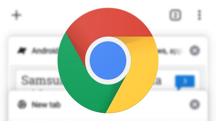 آیا بالاخره شاهد نسخه 64 بیتی گوگل کروم برای اندروید خواهیم بود؟