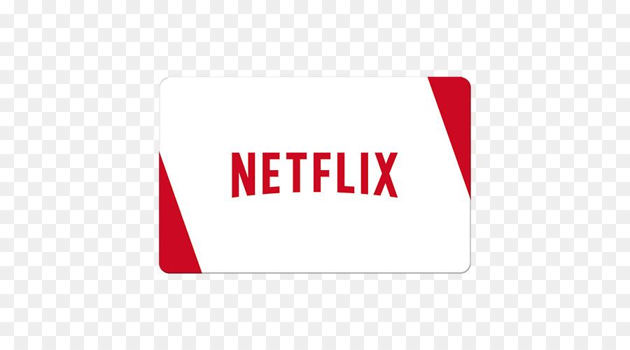 روکیدا - 10 فیلم پرطرفدار Netflix در طول زمان - Netflix, سریال, فیلم