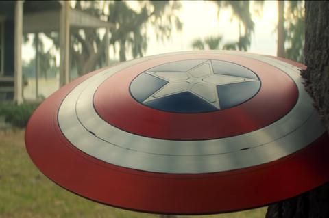 روکیدا | فیلمهای Marvel Show Falcon و The Winter Soldier با تاخیر اکران میشوند |