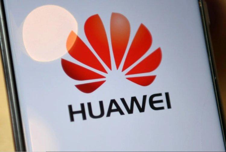 آمریکا 38 شرکت را به علت همکاری با هوآوی تحریم کرد