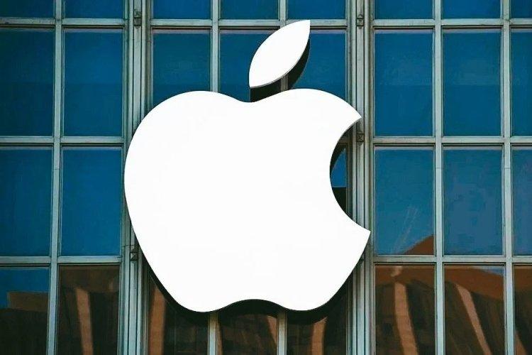 آیا اپل قصد دارد یک موتور جستجو بسازد؟