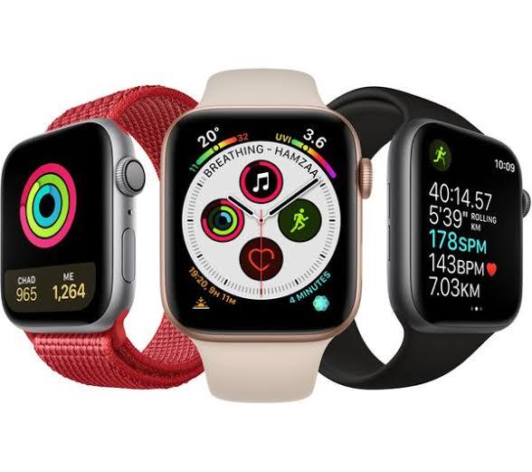آیا به تاریخ معرفی ساعت هوشمند اپل واچ سری 6 و آیپدهای جدید نزدیک شدیم؟.