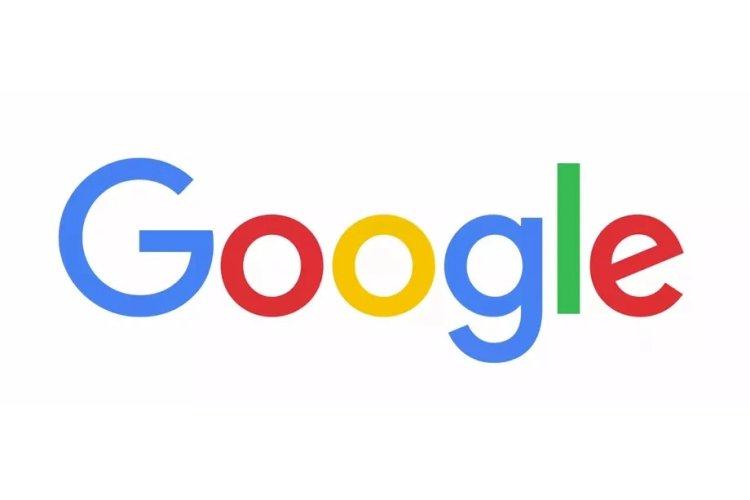 احراز هویت بیومتریک به سرویس Auto-fill گوگل اضافه میشود