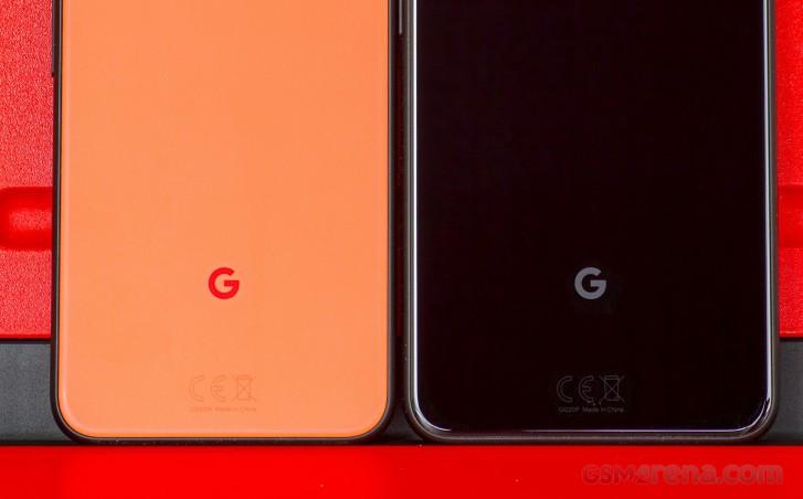 امسال گوگل تنها مدل XL پیکسل 5 را عرضه خواهد کرد