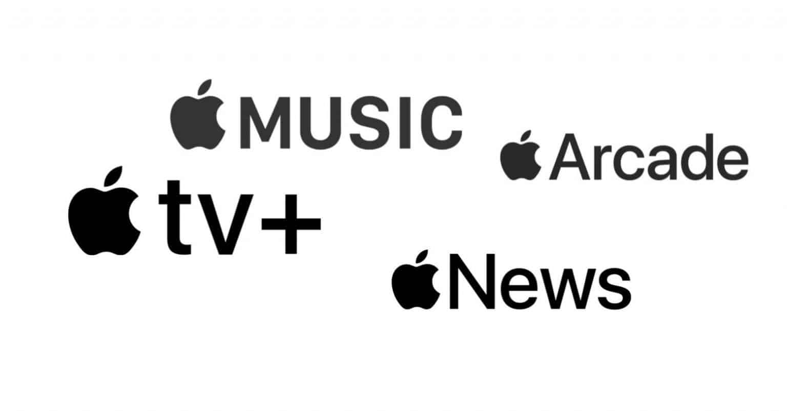 اپل به همراه گوشیهای آیفون 12 اشتراک سرویسهای آنلاین خود را به صورت باندل عرضه میکند