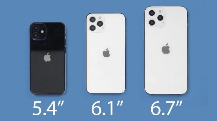 اپل تایید کرد عرضه سری آیفون 12 با تاخیر خواهد بود