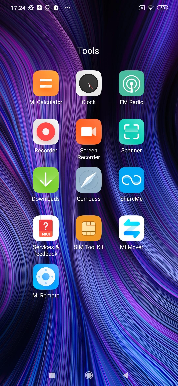 بررسی کامل و تخصصی گوشی ردمی 9 شیائومی (Redmi 9)