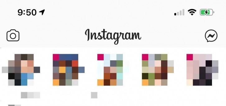بهروزرسانی جدید اینستاگرام به کاربران اجازه میدهد با دوستان خود در فیسبوک در ارتباط باشند