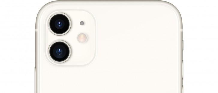 تامین قطعات دوربین آیفون 12 با مشکل برخورد خواهد کرد