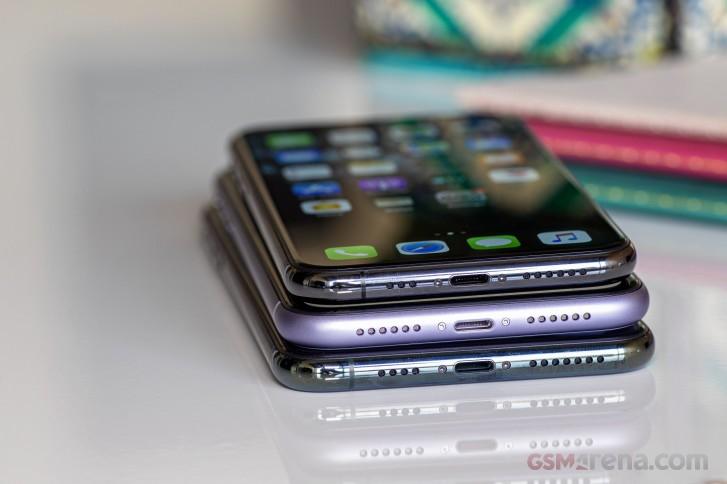 تدبیر اپل برای کاهش هزینههای سری آیفون 12 چه نتیجهای دارد؟
