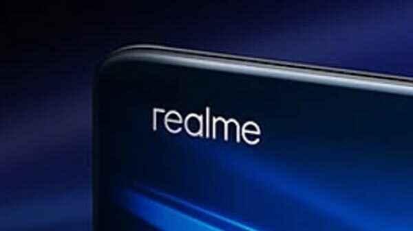 تصاویر و مشخصات گوشی Realme RMX2176 در دیتابیس TENAA قرار گرفت