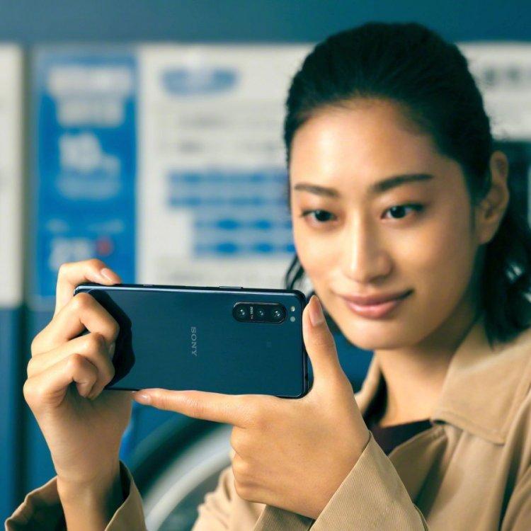 تمام اطلاعاتی که در حال حاضر در مورد گوشی Sony Xperia 5 II میدانیم