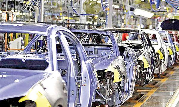 خودروهای ناقص بلای جدید بازار
