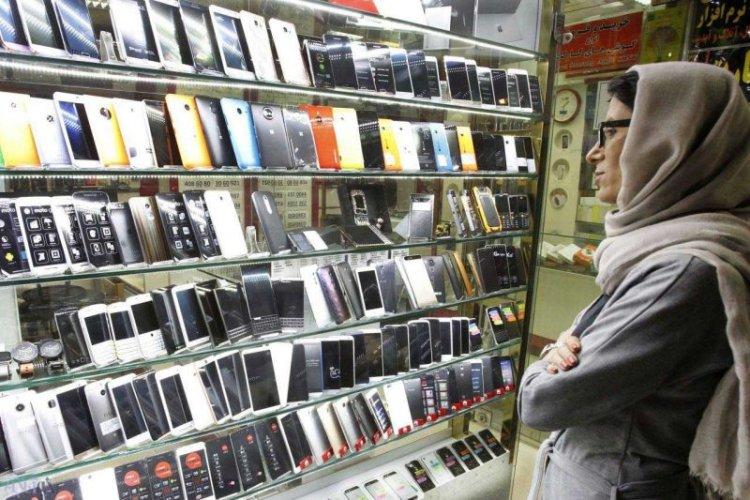 زمان خرید گوشی در ایران به چه نکاتی دقت کنیم؟