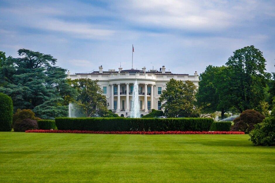 سناد لو رفته از کاخ سفید نشان میدهد آمریکا قصد دارد از نظر مالی تیک تاک را فلج کند!