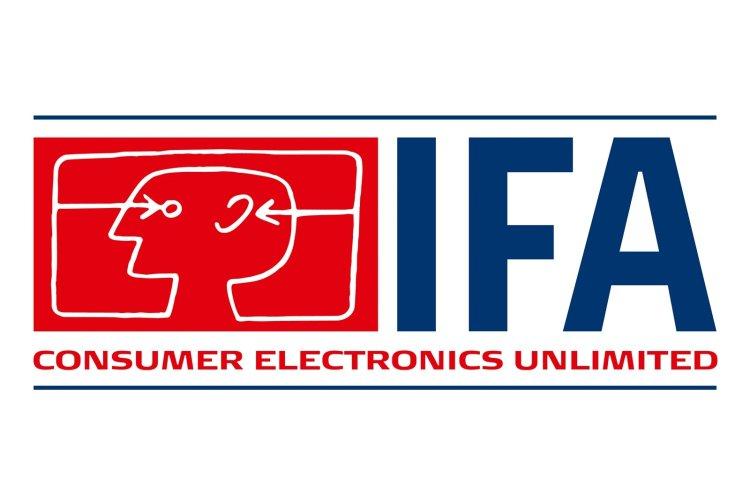 شرکتهای تولیدکننده گوشیهای هوشمند برای نمایشگاه IFA 2020 چه برنامههایی دارند؟