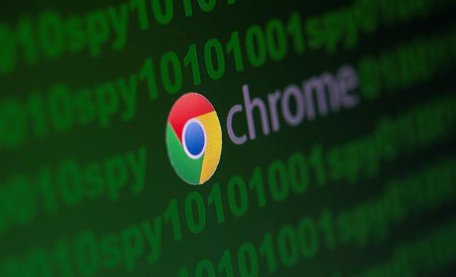 قابلیت جدید کروم جلوی فرستادن نوتیفیکیشنهای نامناسب سایتها را خواهد گرفت