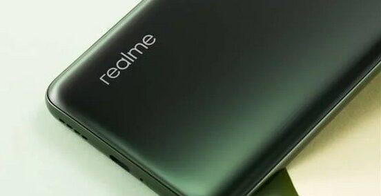 مشخصات کامل گوشی Realme RMX2020 با رویت در دیتابیس TENAA لو رفت