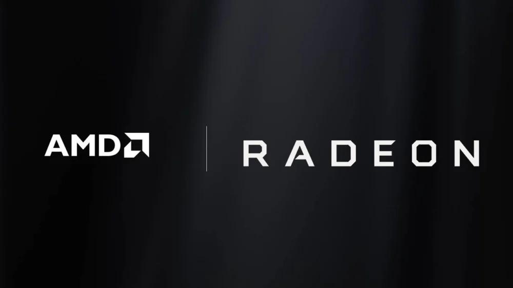 همکاری سامسونگ با ARM و AMD برای رقابت با کوآلکام