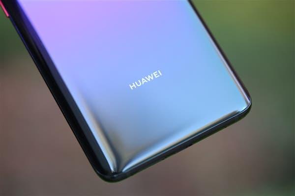 چیپست کرین 1020 هوآوی طبق زمانبندی با گوشی میت 40 معرفی خواهد شد