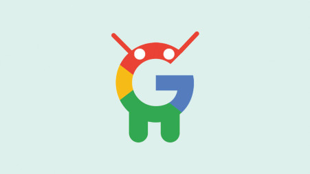 کاربران گوگل درایو به هوش باشند!