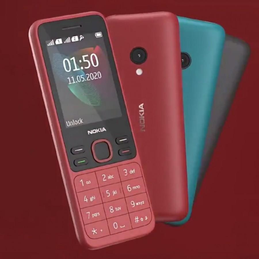 گوشیهای جدید نوکیا 5.3 و C3 معرفی شدند-
