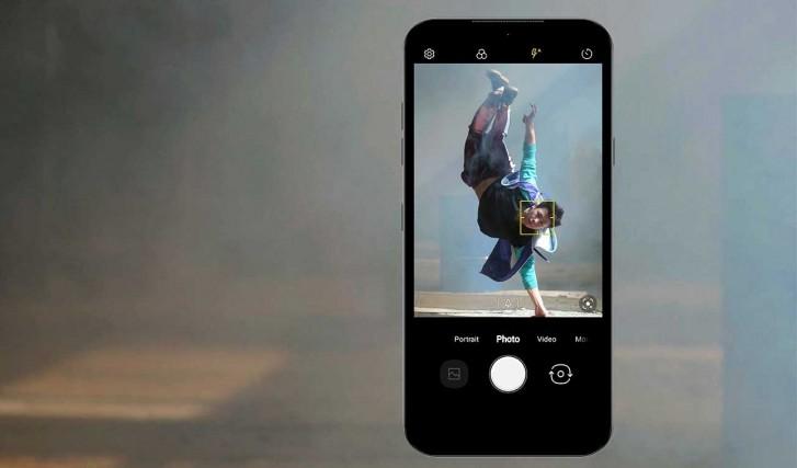 گوشی ردهپایین LG K31 با قیمت ارزان معرفی شد