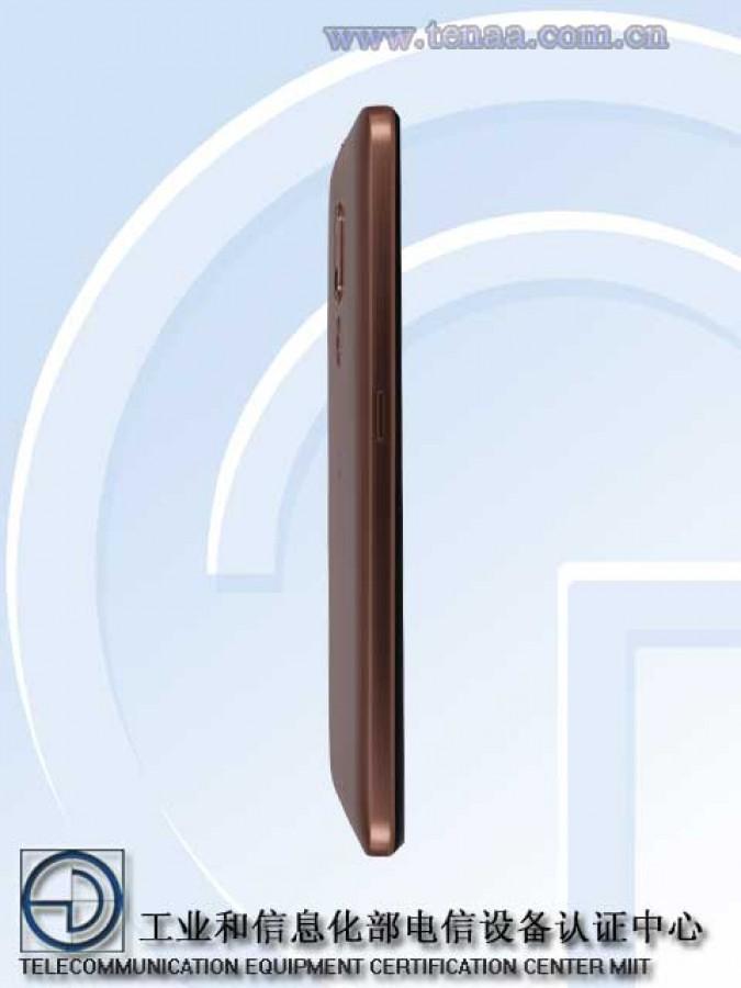 گوشی نوکیا C3 در بنچمارک Geekbench محک زده شد