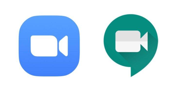 گوگل با پایان دادن به عمر اپلیکیشن Duo آن را در Meet ادغام میکند.