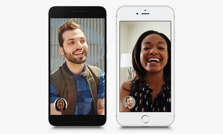 گوگل با پایان دادن به عمر اپلیکیشن Duo آن را در Meet ادغام میکند