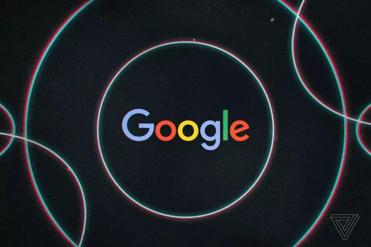 گوگل به تلاش خود در حذف کوکیهای شخص ثالث ادامه میدهد