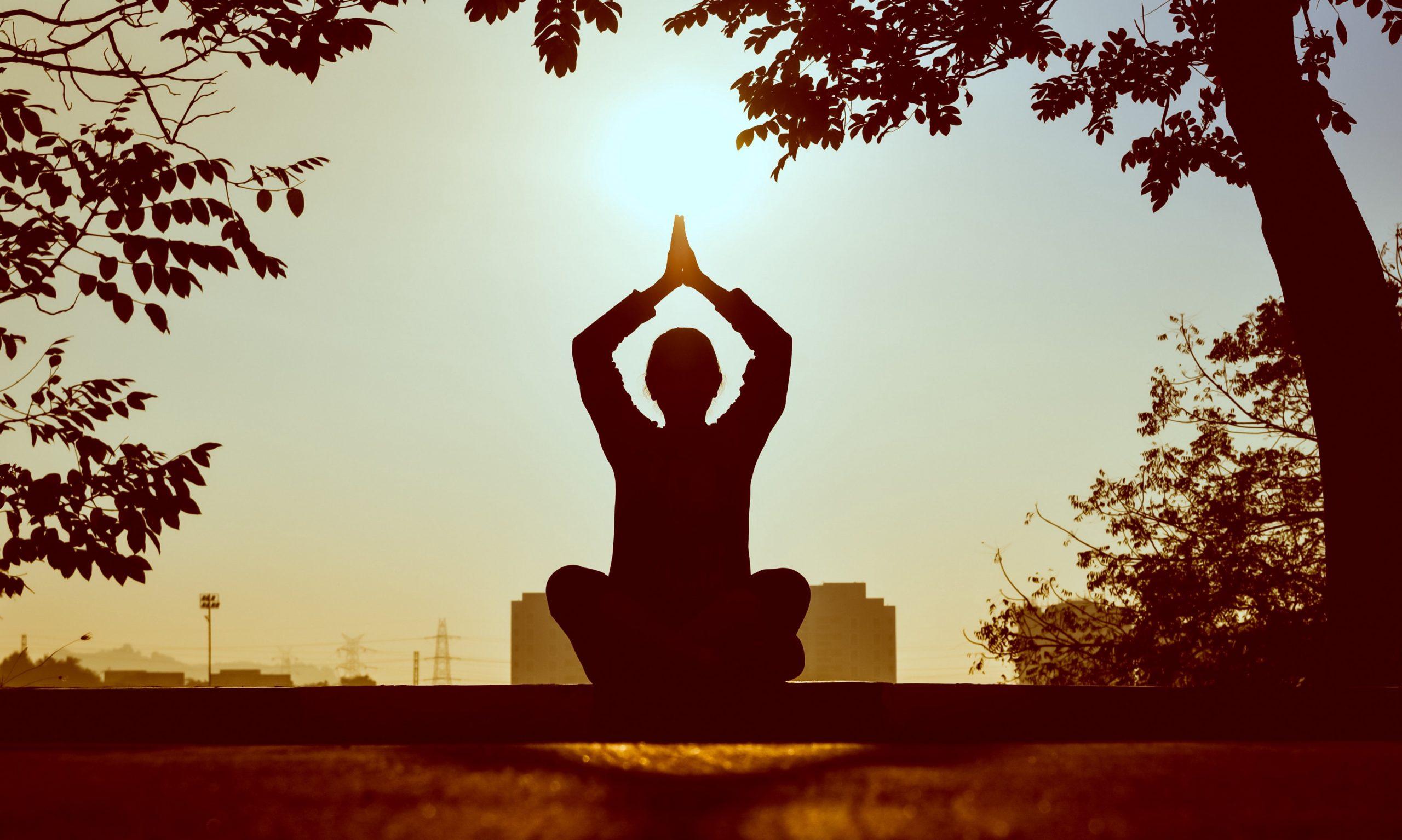 روکیدا - چگونه در 7 مرحله کارهای ناتمام خود را به پایان برسانیم! - زندگی سالم, سبک زندگی, مدیریت زندگی