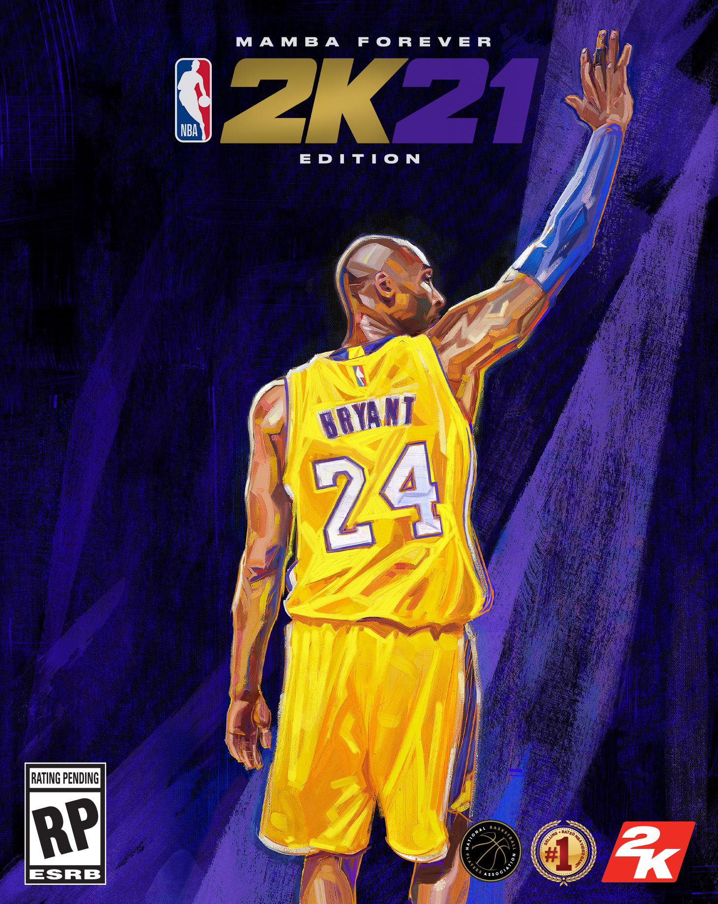 3693832 nba 2k21 mamba forever edition next gen cover