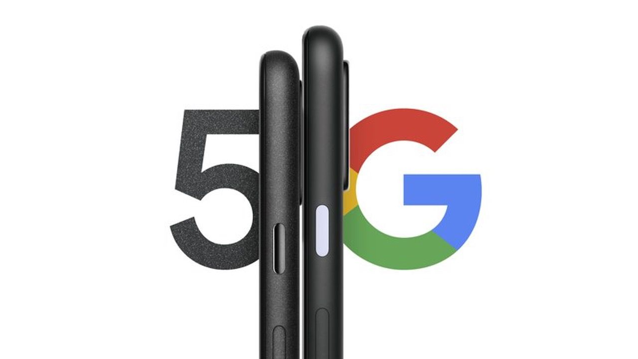 روکیدا - سرانجام سرمایهگذاری گوگل و کوآلکام در نوکیا چه خواهد شد؟ -