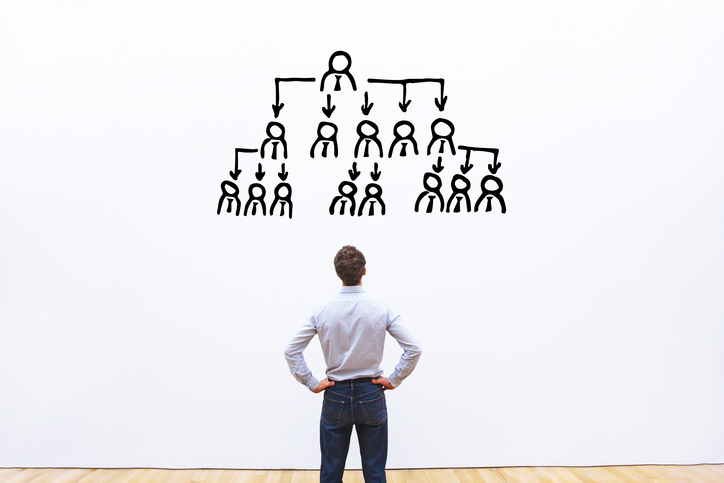 روکیدا - 25 مهارت مهم در کار و زندگی! - سبک زندگی