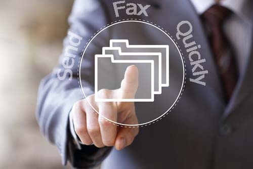 Fax.ir به پایان عمر خود رسید