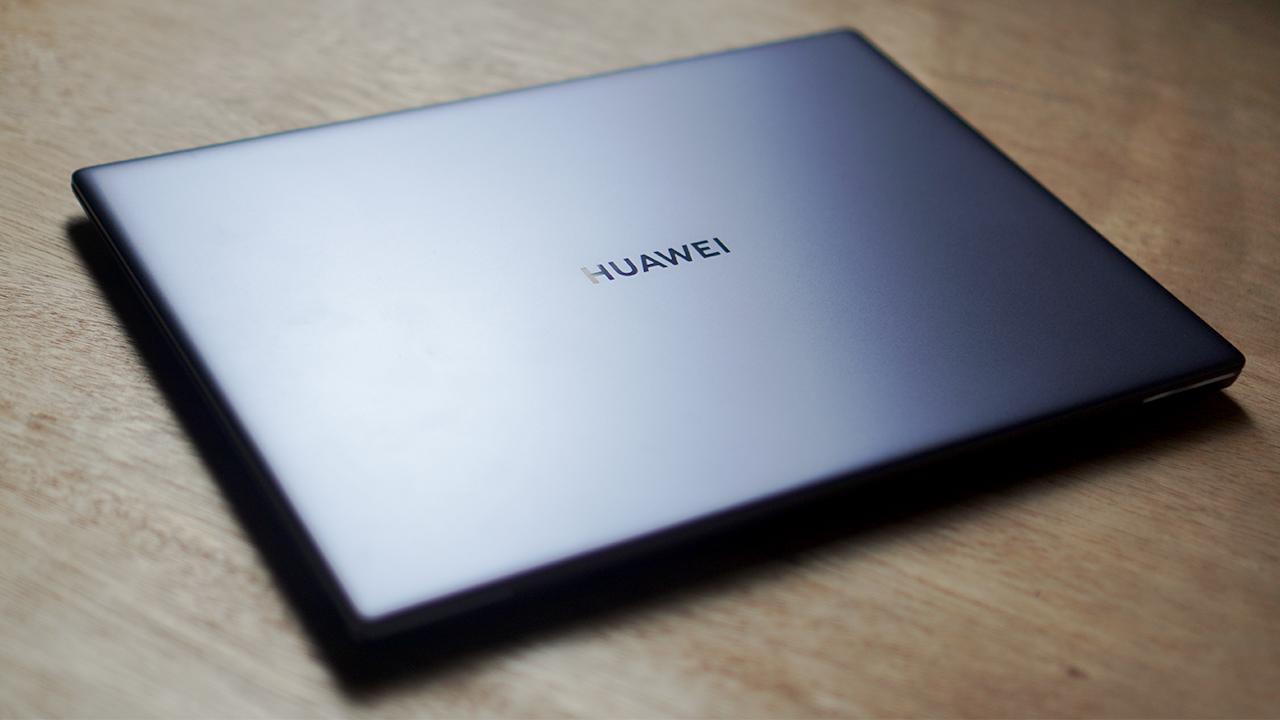 GadgetMatch 20200427 Huawei MateBook X Pro 2020 01
