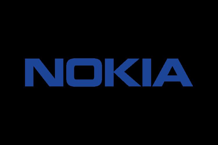 Nokia Logo.wine