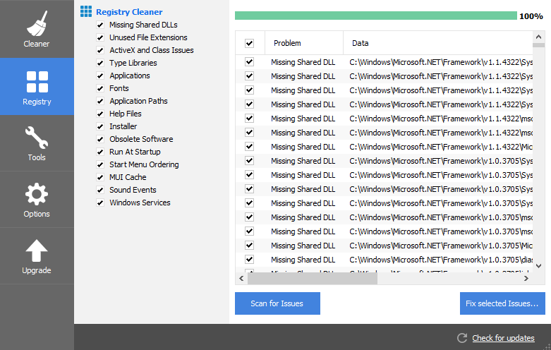 روکیدا - چگونه خطای (REGISTRY_ERROR (0x00000051 را رفع کنیم؟ - آپدیت ویندوز, باگ, بهترین برنامه برای ریکاوری هارد اکسترنال, بهترین برنامه ریکاوری هارد اکسترنال فرمت شده, بهترین برنامه ریکاوری هارد دیسک, رفع خطای ویندوز 10, ویندوز 10