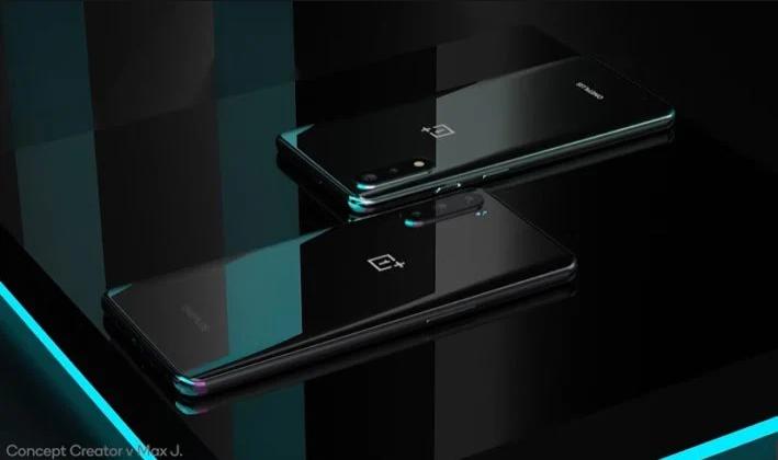 روکیدا - گوشی جدید OnePlus با دوربینهای عقب دوتایی و سهگانه در رندرهای ویدئویی ظاهر میشود - وان پلاس, گوشی جدید
