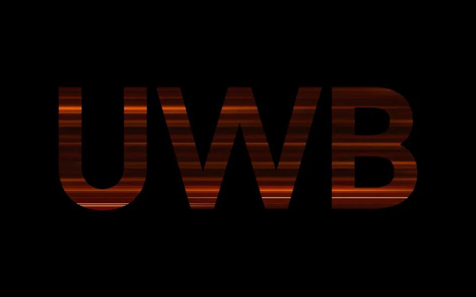 Screenshot 2020 08 09 Samsung Galaxy Note 20 Ultra UWB webp تصویر WEBP، 1280 در 800 نقطه مقیاس 73