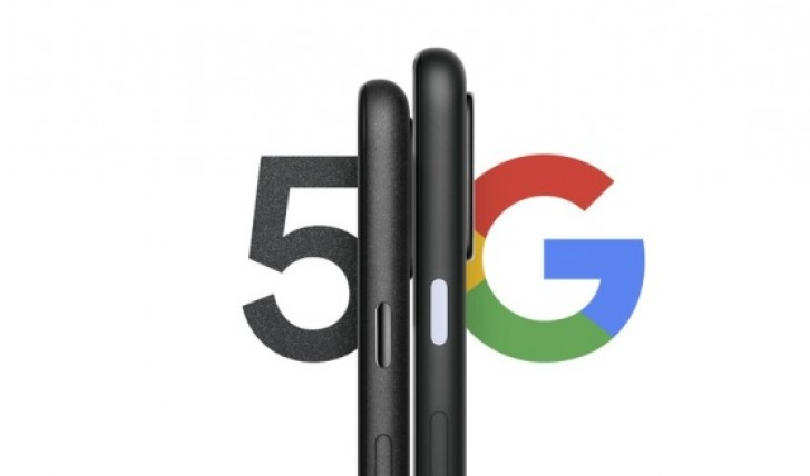 روکیدا - درباره گوشی مورد انتظار پیکسل 5 چه اطلاعاتی داریم؟ -
