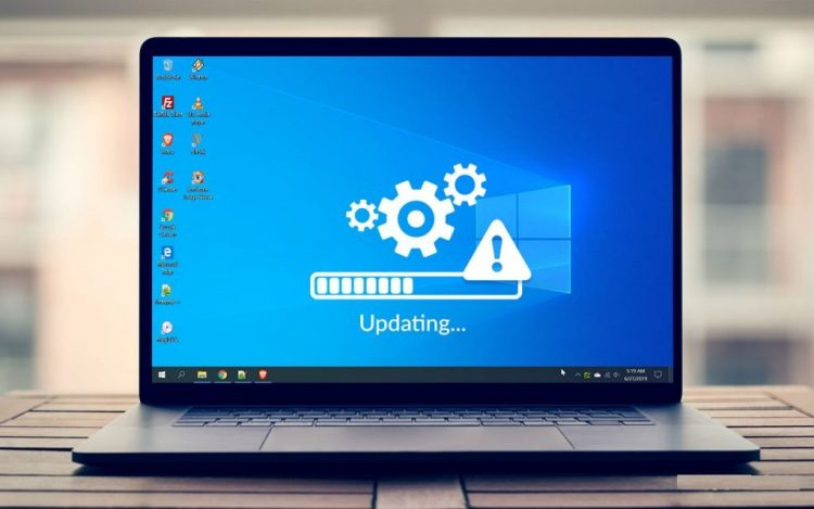 Want to Fix Windows 10 Update Problems 1024x640 1