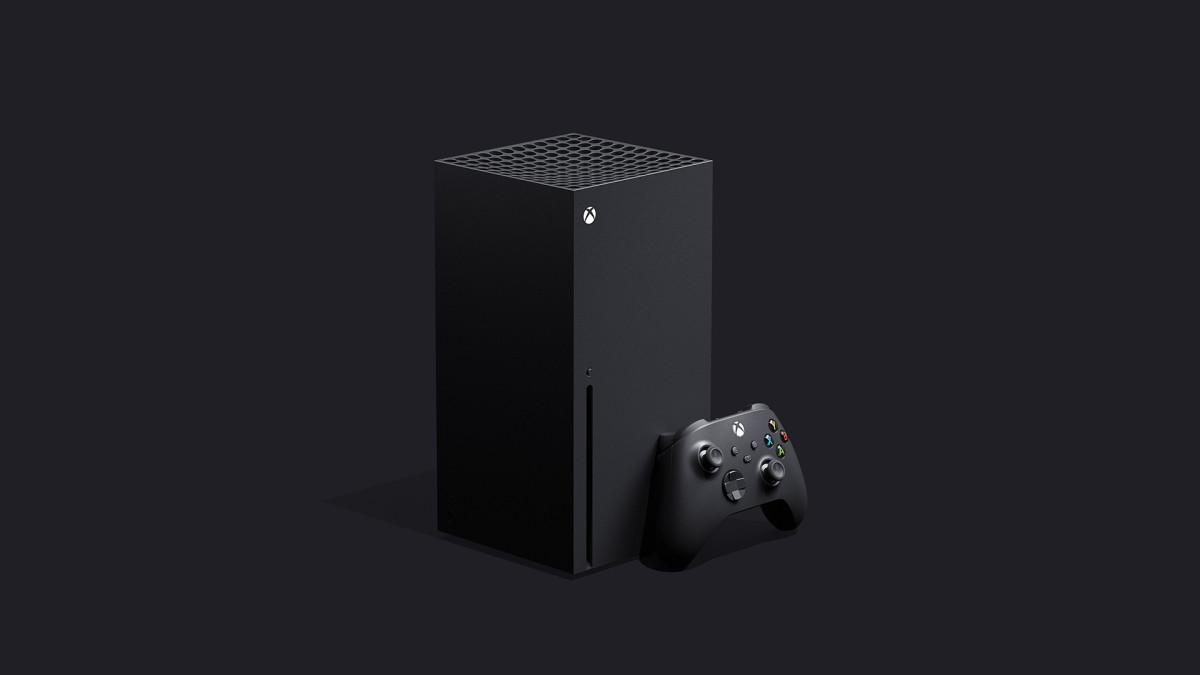 روکیدا - آیا PS5 از ایکس باکس سری ایکس ضعیفتر است؟ - PS5, ایکس باکس, ایکس باکس سری ایکس, قیمت PS5