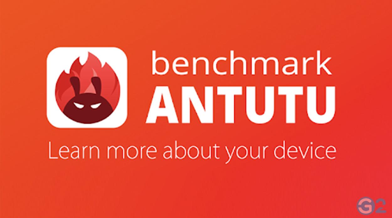 روکیدا - AnTuTu رتبه بندی عملکرد ماه جولای را برای تلفنهای هوشمند منتشر میکند - AnTuTu