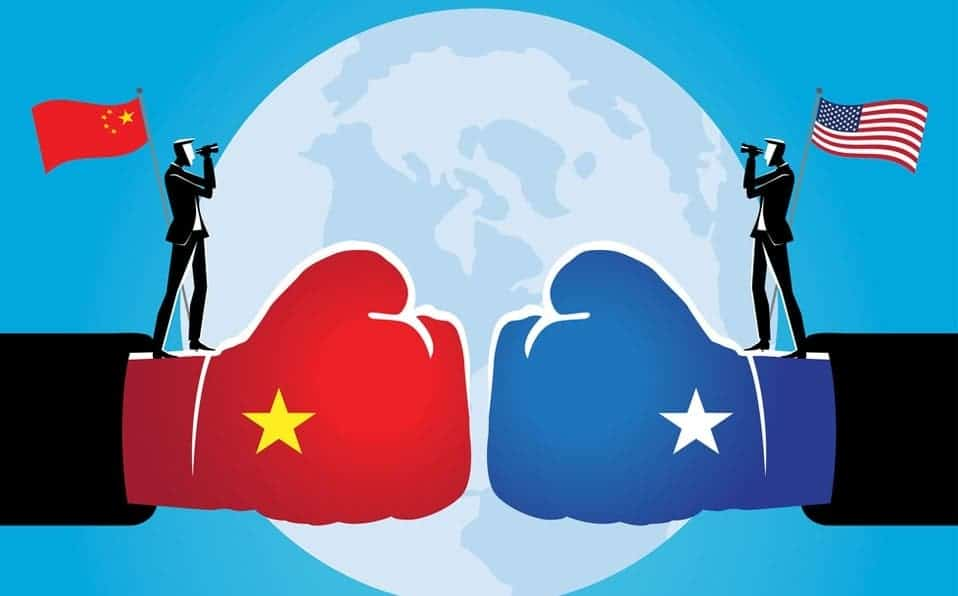 china eu paces comprometer estabilidad min