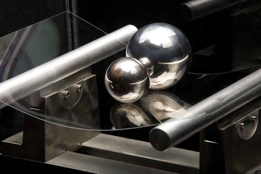 روکیدا - نسل جدید Gorilla Glass؛ مقاومتر از همیشه -