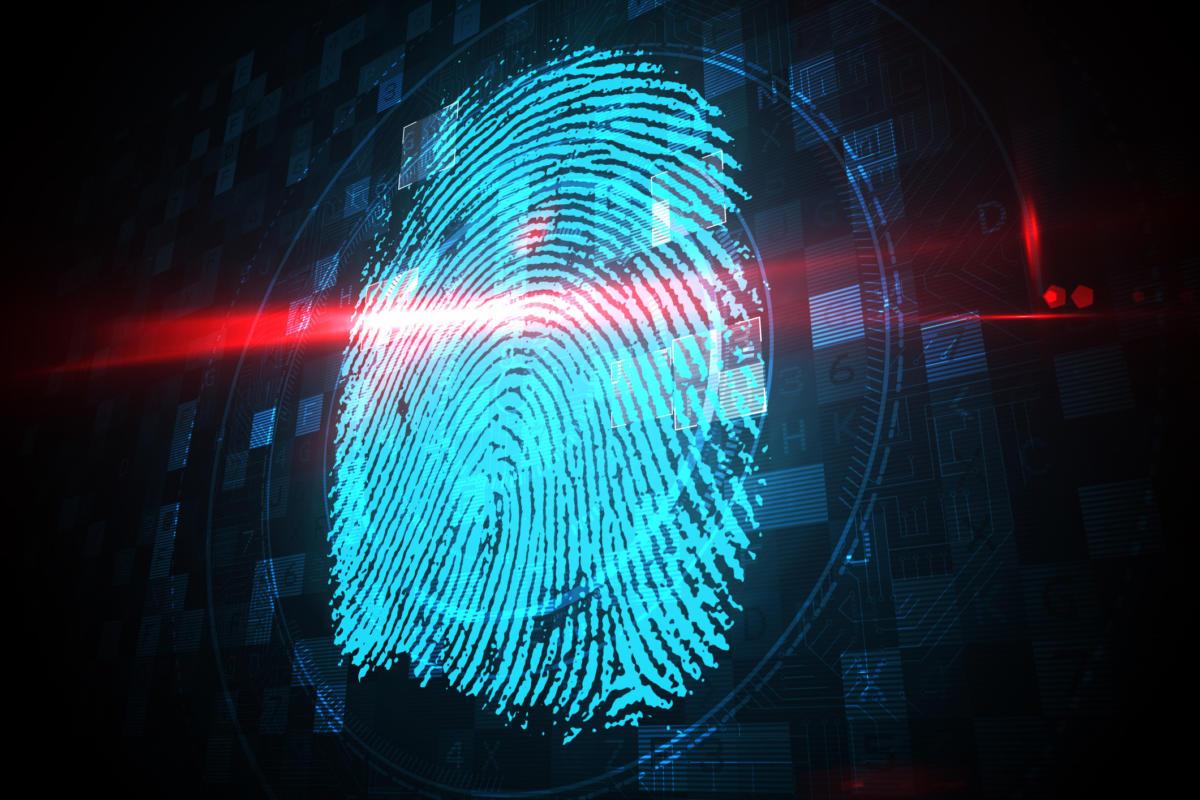 fingerprint 100678148 large 1